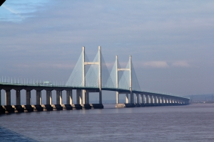 second-severn-crossing-1